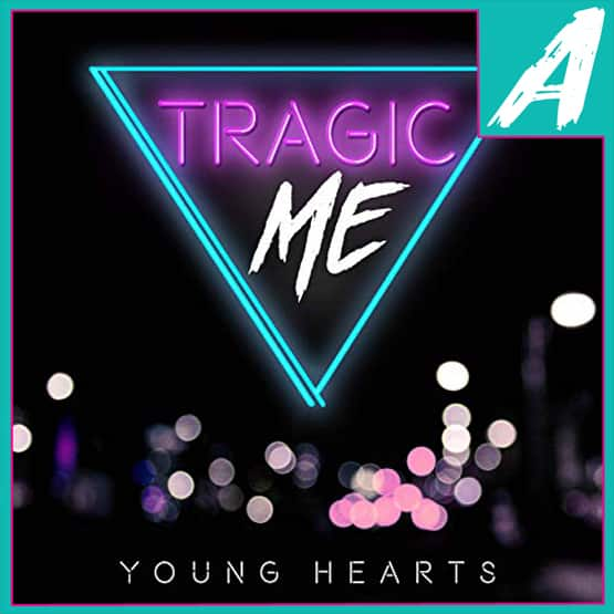 tragic-me-young-hearts-review