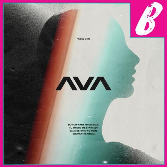 rebel-girl-angels-&-airwaves-single-review