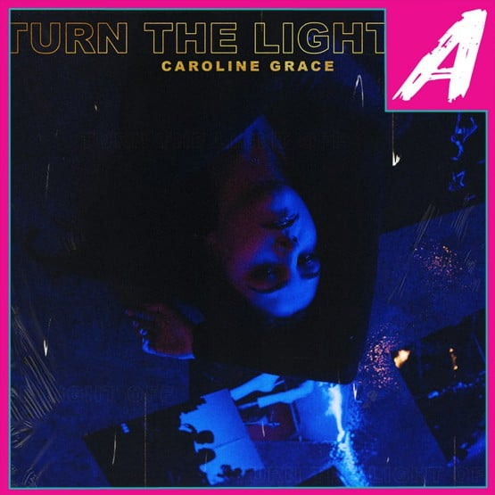 caroline-grace-turn-the-light-off-review