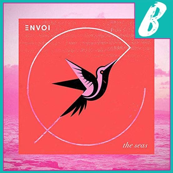 the-seas-envoi-single-review