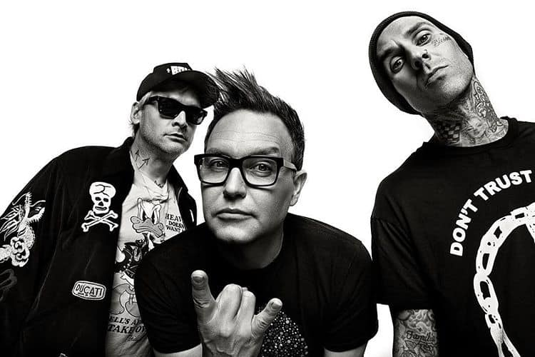 blink-182-band-photo-2019