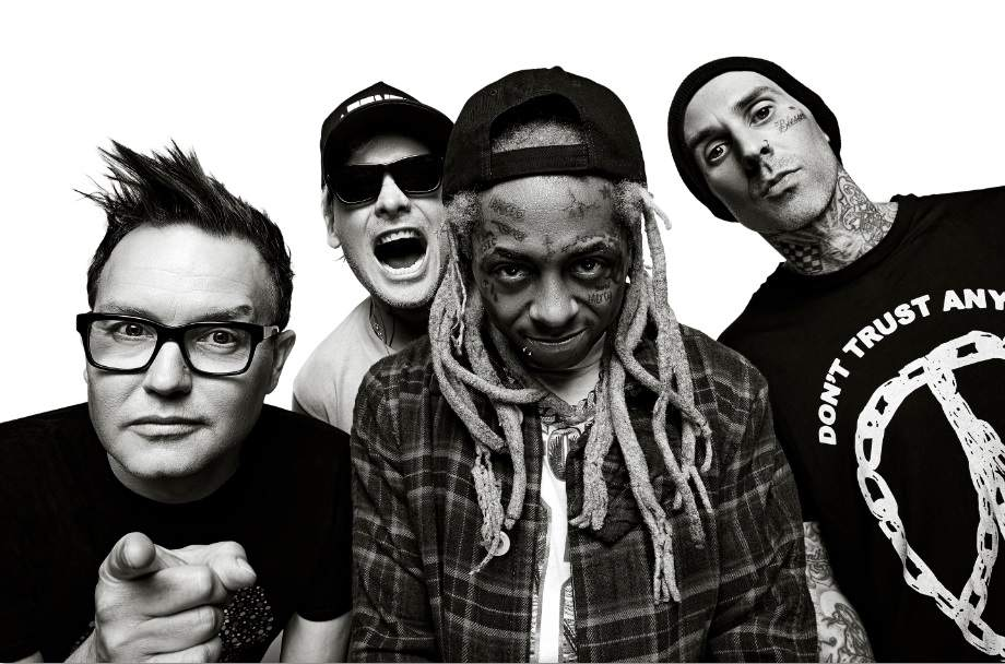 lil-wayne-blink-182-tour-promo-photo