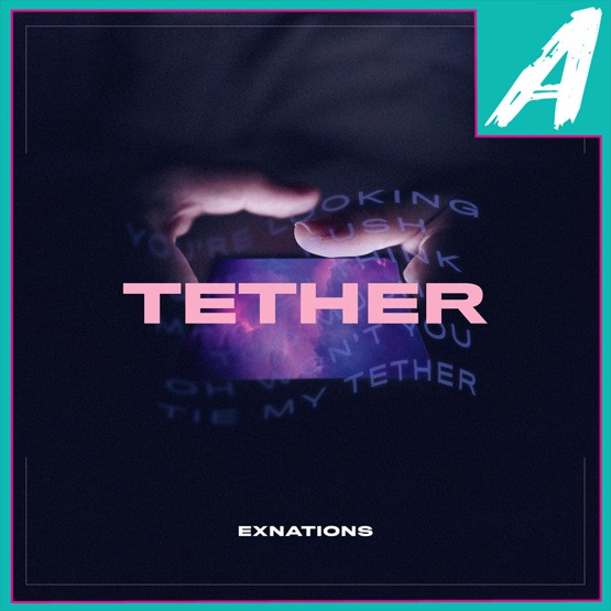 exnations-tether-single-review