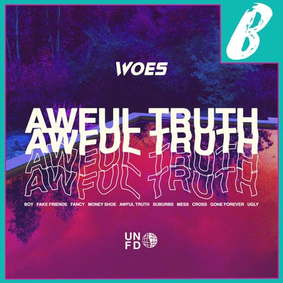 awful-truth-album-review-woes