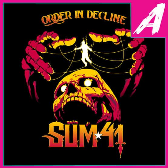 order-in-decline-sum-41-album-review