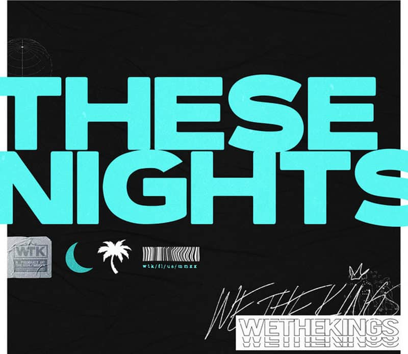 we-the-kings-these-nights-review-blast